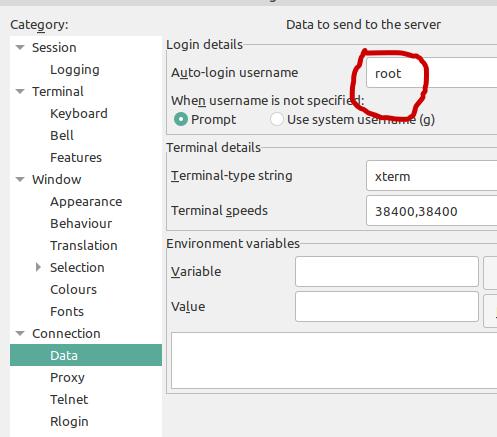 Linux下免密码登陆SSH的小技巧