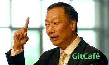 台媒称鸿海成立智囊团寻找董事长郭台铭接班人-极客公园