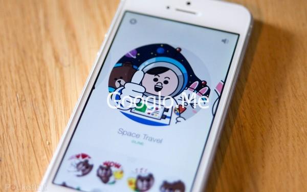 本周最受欢迎的 5 个 App/游戏 #21 | 云落推荐