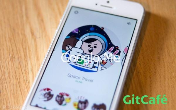 本周最受欢迎的 5 个 App/游戏 #21 | 云落推荐-极客公园