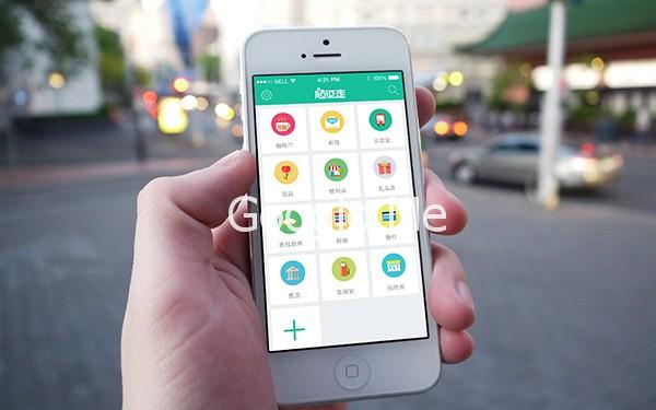 本周最受欢迎的 5 个 App/游戏 #23 | 云落推荐
