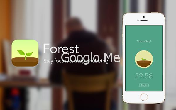 本周最受欢迎的 5 个 App #28 | 云落推荐