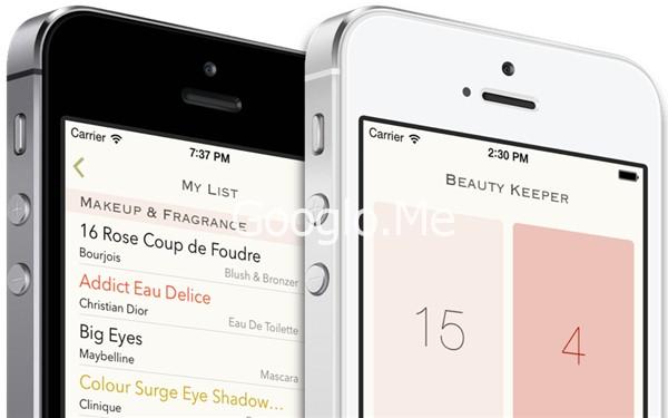 本周最受欢迎的 5 个 App #29 | 云落推荐
