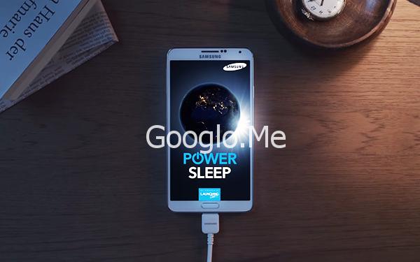 本周最受欢迎的 5 个 App #30 | 云落推荐