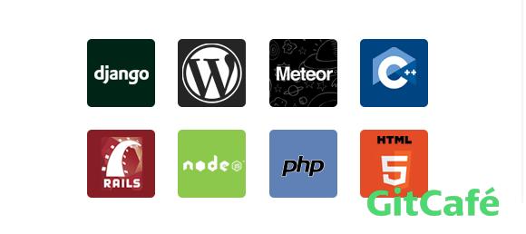 超强云端IDE——Cloud9推荐与使用-极客公园