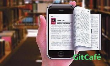 CSS控制文字文本超过宽度或高度自动隐藏-极客公园