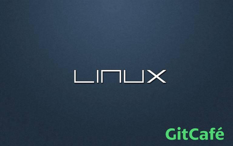 Git主题自带GO跳转使用说明-极客公园