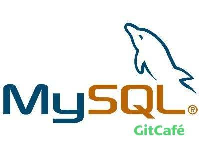 支撑起整个互联网时代的 7 款开源软件-极客公园