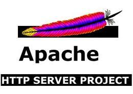支撑起整个互联网时代的 7 款开源软件