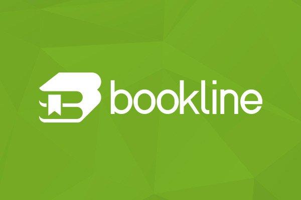 一个有意思的小说搜索网站:BookLink.Me