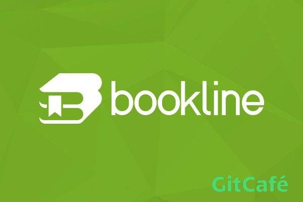 一个有意思的小说搜索网站:BookLink.Me-极客公园