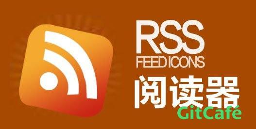weibo2RSS-使用 RSS 订阅喜欢的新浪微博吧