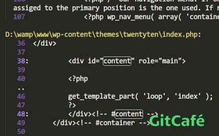 纯代码为WordPress网站添加首页幻灯片功能-极客公园