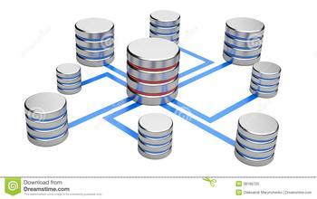 记录一次网站数据库,还原数据库恢复过程