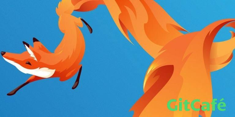 不能错过的火狐浏览器的23个about:config优化技巧