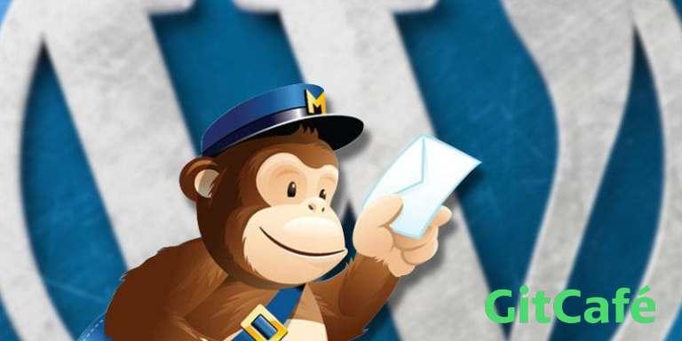 一个不是那么优雅的邮箱订阅解决方法-极客公园
