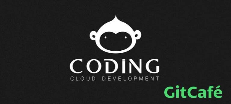 在Coding中创建一个WordPress动态博客网页-极客公园