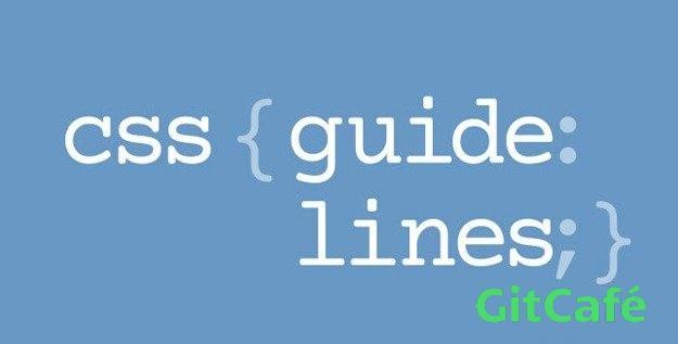 用实际演示来证明CSS代码的执行顺序的以及冲突问题-极客公园