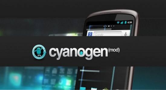 经典CyanogenMod告别手机:更名Cyngn研发自动驾驶