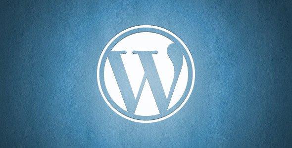 经典WordPress手机主题:Mobile Pack