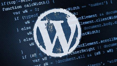 纯代码实现WordPress文章阅读次数统计