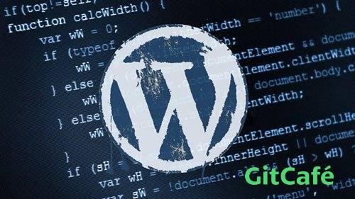 WordPress限制评论最大长度以及最小长度