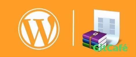 WordPress优化的若干方法与建议-极客公园