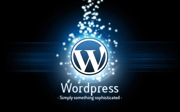 WordPress去除版本号,提高安全性