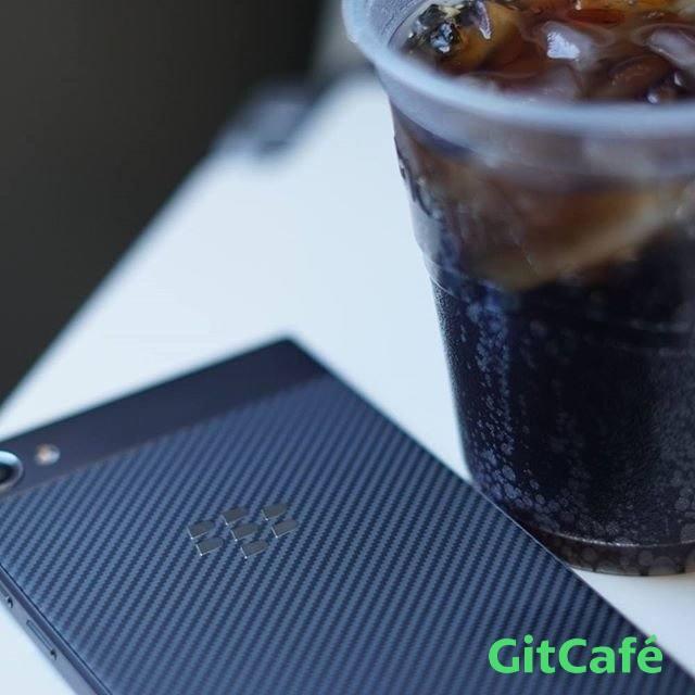 黑莓Motion:骁龙625、全触屏、没键盘、这很黑莓-极客公园