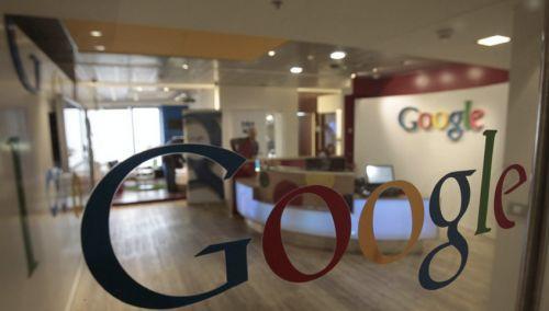 Google收购短播客应用60db团队 或将整合至Play Music