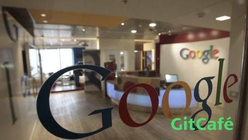 Google收购短播客应用60db团队 或将整合至Play Music-极客公园