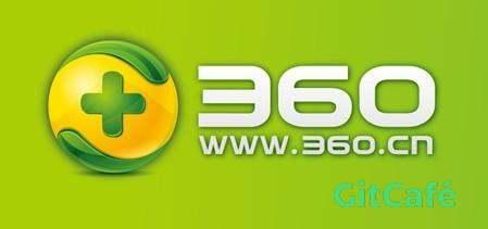 360搜索24小时紧急上线寻人平台,已帮170人报平安-极客公园