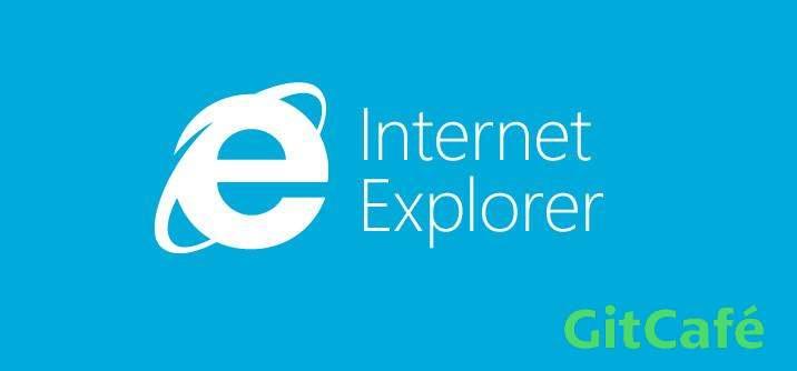 为避臭名,微软考虑给IE更名-极客公园