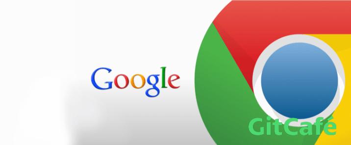 谷歌宣布Chrome在古巴解禁-极客公园