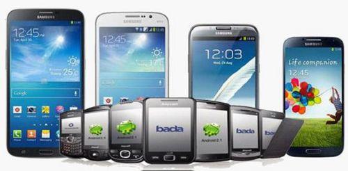友盟发布中国手机用户特征分析报告