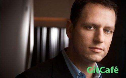 Thiel :阿里基本算是个政治投资,我不投-极客公园