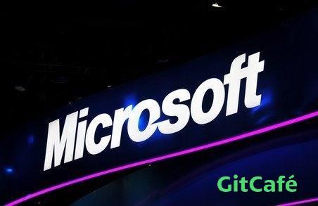 微软公司遭工商总局反垄断调查-极客公园