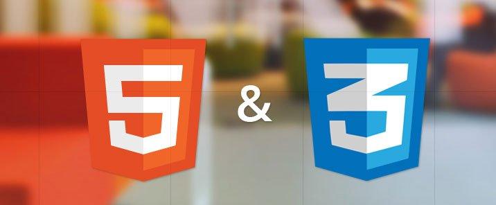 本网站使用的WordPress短代码,彩色按钮方案