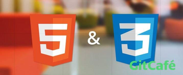 抛弃老旧的FLASH吧,推荐一个不错的HTML5播放器-极客公园