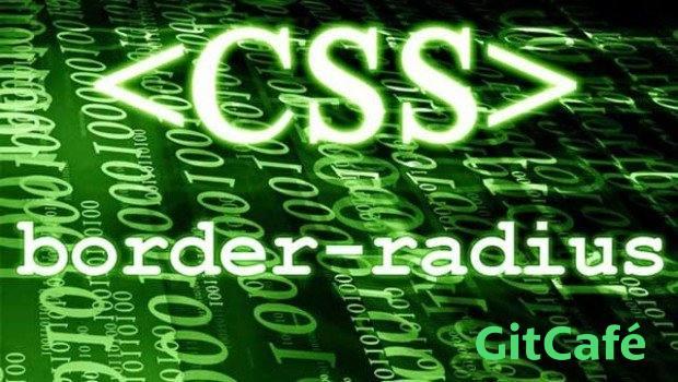 几句CSS代码让你的WordPress评论头像转起来23333-极客公园