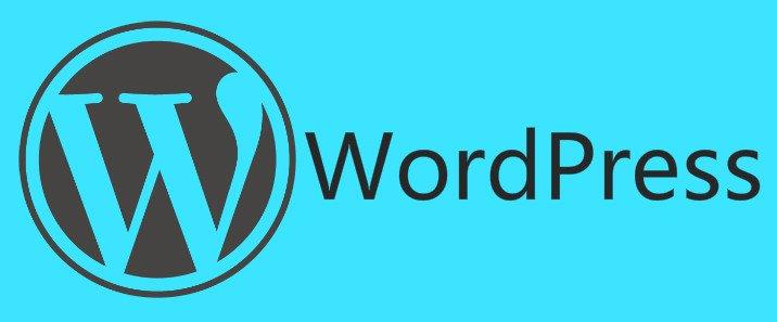 WordPress简单取消插件更新提醒的办法