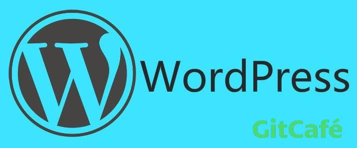 WordPress简单取消插件更新提醒的办法-极客公园