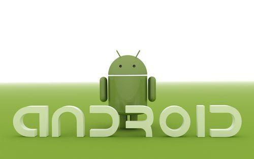 2014年安卓系统最值得推荐的APP
