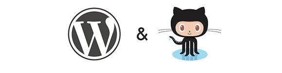 允许用户通过Github账号登录WordPress网站