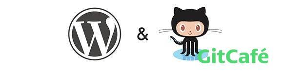 允许用户通过Github账号登录WordPress网站-极客公园