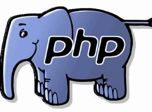 使用php写一个快递计费小网页