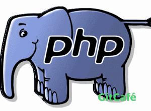 使用php写一个快递计费小网页-极客公园