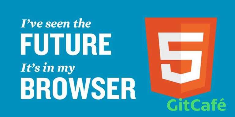 几个简单但是非常有用的HTML5代码-极客公园