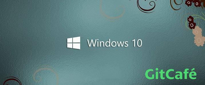 Windows 10:微软一次回归传统的革新-极客公园