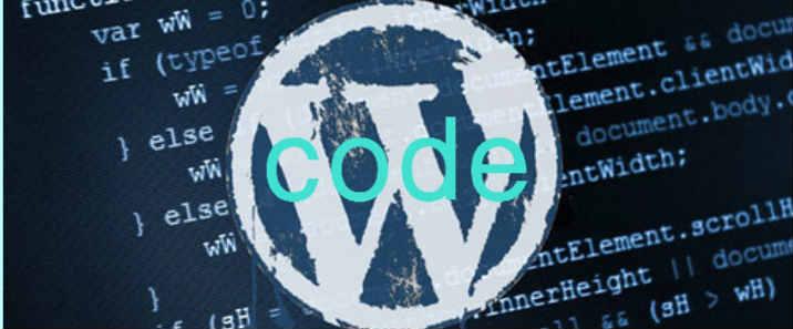 代码高亮插件WP-Code-Highlight 样式美化